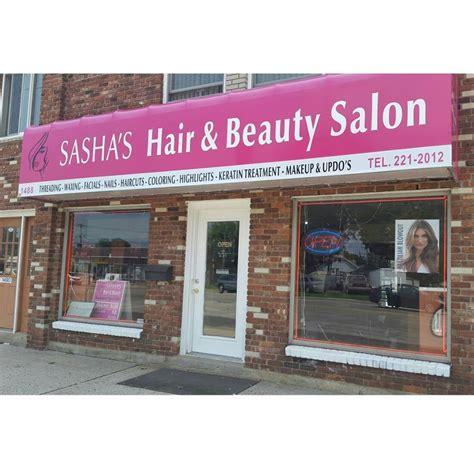 bangz hair salon 12 photos hair salons 2771 merrick hair salons bellmore new york hairsstyles co