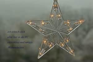 landi weihnachtsbaum wundersch 246 ne weihnachtsw 252 nsche my