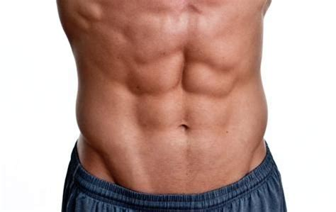 the abdominal v workout routine s fitness my goals ps and workout routines