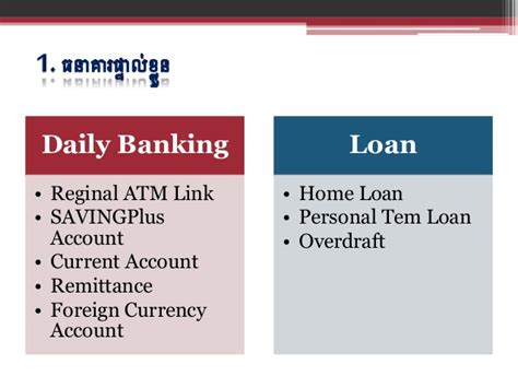 cimb bank housing loan cimb bank