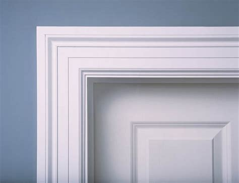 colonial trim casing door hd sc 1 st the home depot