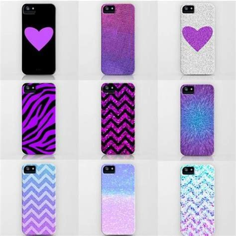 Casing Samsung C5 Vader Typography Custom Hardcase 17 best images about phone on samsung iphone 6 cases and galaxy s3 cases