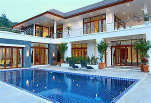 Looking For Houses For Sale Hhad Houses For Sale In Hua Hin Hua Hin Houses Hua Hin