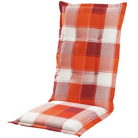 coussin de fauteuil de jardin florabest coussin pour fauteuil de jardin lidl archive des offres promotionnelles