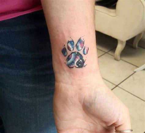 21 galaxy tattoo designs ideas design trends premium