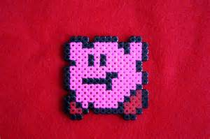 crafts for perler denna s ideas