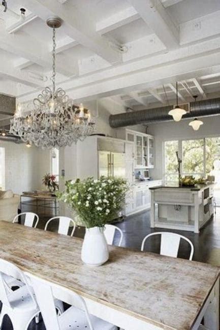 modern vintage dining room room decorating ideas home modern dining room design and decorating in vintage style