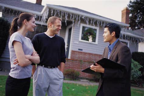 credem mutui sospendere il mutuo con il credem io compro casa