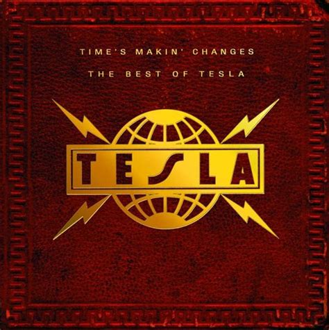 tesla band albums tesla tesla discography mp3 biography review