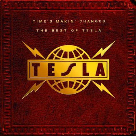 Tesla Popular Songs Tesla Tesla Discography Mp3 Biography Review