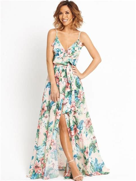 Summer Maxi Dress 25 best ideas about floral dresses on maxi