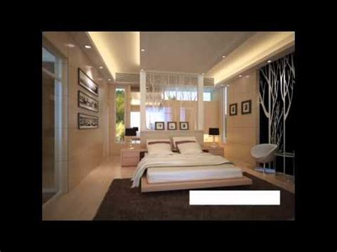 100 pvc ceiling designs pvc ceiling panel
