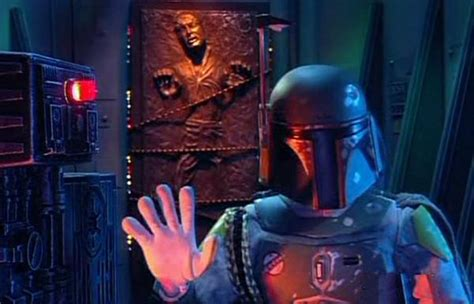 film robot chicken robot chicken robot chicken 2005 film