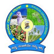 karnataka govt jobs  apply   vacancies