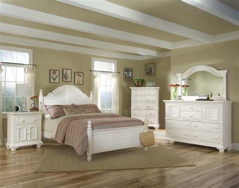 styles of furniture for home interiors cottage bedroom decorating ideas home interior