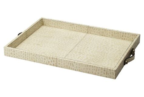 Large Ottoman Trays 1000 Ideas About Tray For Ottoman On Ottoman Tray Large Tray And Ottomans