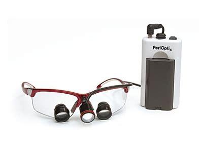 designs for vision light led daylite from designs for vision inc dentalcompare