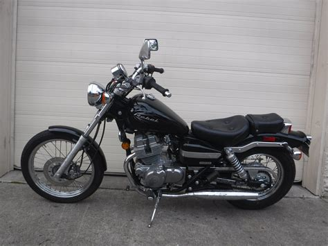 honda rebel honda rebel 250 motorcycle www imgkid com the image