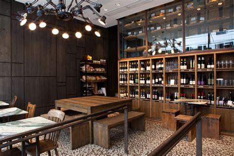 design cafe hong kong august 2013 caribbean living blog