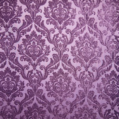Cheap Upholstery Fabric Sydney by Chenille Upholstery Fabrics Discounted Fabrics Royal 8009