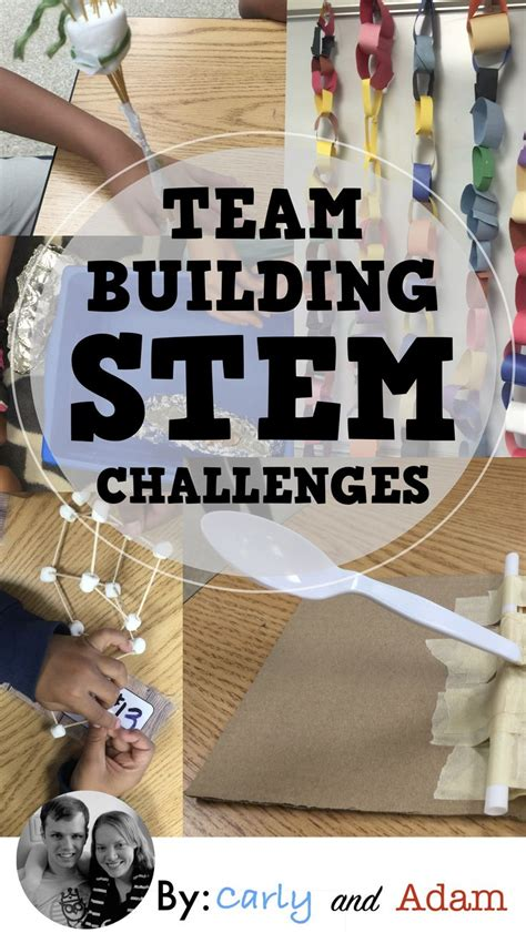 boat building team activity best 25 spaghetti tower ideas on pinterest teamwork