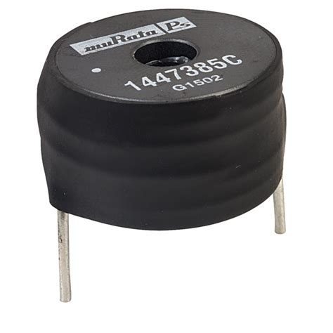 transistor a1023 reemplazo bobbin type inductor 28 images murata ps 1447440c 470 181 h 4a 1400 series bobbin type