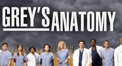 actors in grey s anatomy season 13 episode 17 get ready for grey s anatomy season 13 on netflix