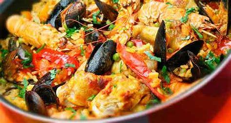 cucina ungherese piatti tipici ricette ungheresi i piatti tipici danubio