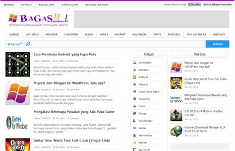 bagas31 word template bagas31 blogger dan wordpress tutorial blog