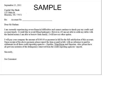 and settlement letter template printable sle settlement letter form laywers template