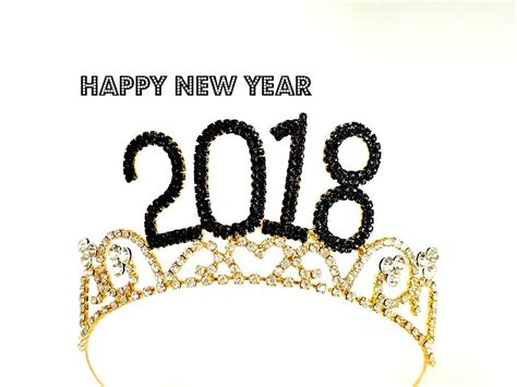 new year 2018 melbourne crown new years crown happy new year new year 2018