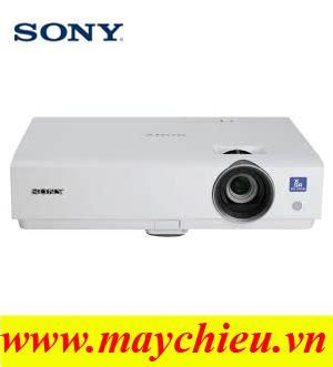 Sony Projector Vpl Dx131 m 225 y chiếu sony vpl dx122 gi 225 rẻ si 234 u thị m 225 y chiếu vugiajsc