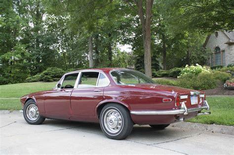 jaguar xj6 for sale 1973 jaguar xj6 for sale