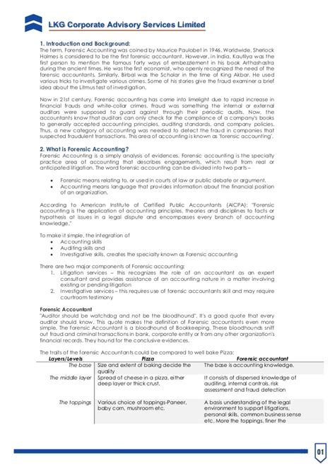 research paper on auditing assignment 2 accounting and audit enforcement research