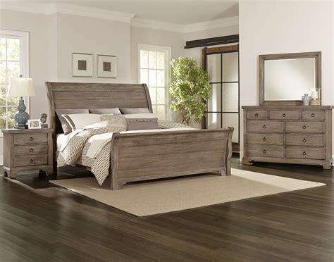 bassett furniture bedroom sets whiskey barrel 814 816 bedroom groups vaughan bassett
