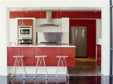 feng shui kitchen colors 15 beautiful feng shui kitchen colors