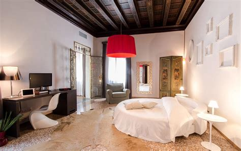 best boutique hotels in venice top 10 the best boutique hotels in venice telegraph travel