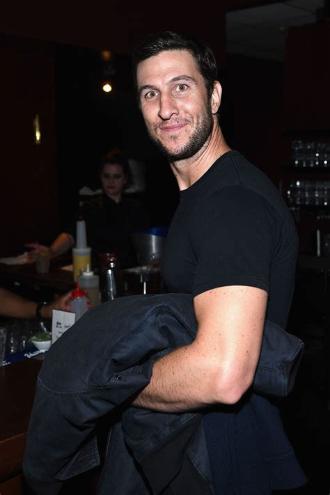 pablo schreiber real height interview portia de rossis plastic surgery before after she