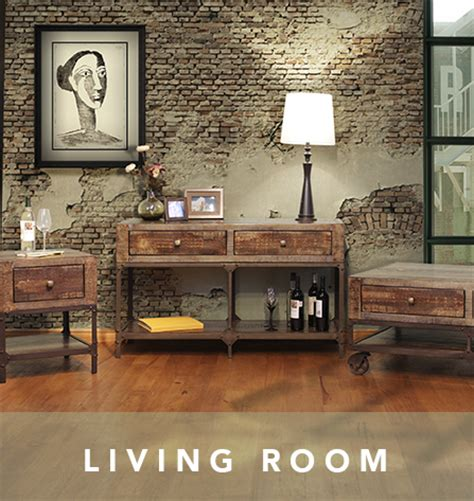Living Room Furniture Knoxville Tn | living room furniture knoxville tn peenmedia com
