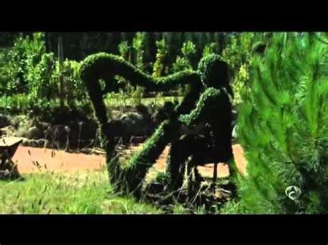 el bosque encantado el bosque encantado san mart 237 n de valdeiglesias en noticias de antena 3 www bosqueencantado