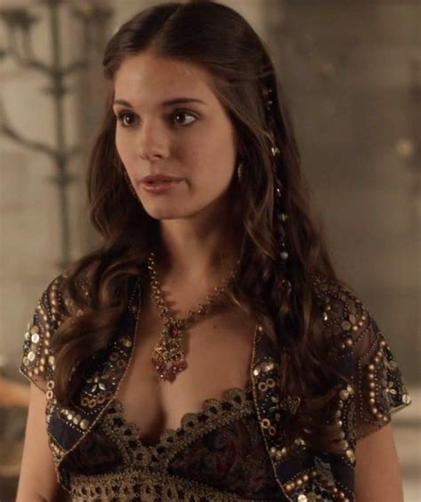hair styles in reign image kenna s style monsters 6 png reign wiki