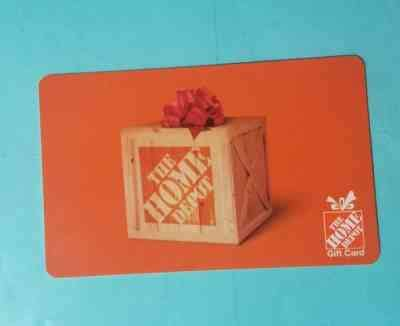 Home Depot Gift Card Promo Code - 49 unopened monopoly play collect win game markers tickets safeway albertons 17