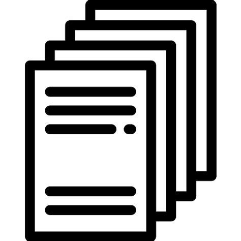 Docs Document