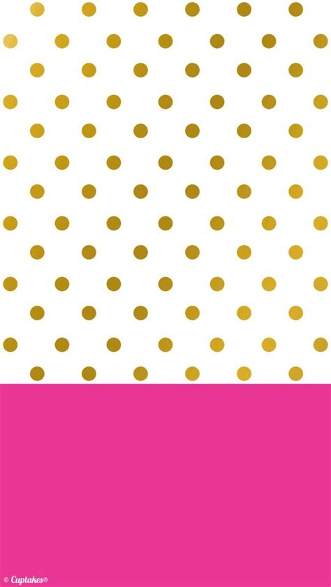 android pattern more dots wallpaper pinterest iphone and wallpapers