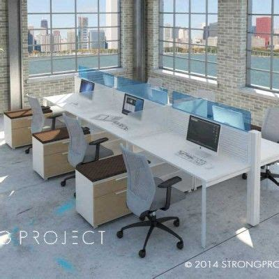 modern office furniture systems 86 best images about new abso office on