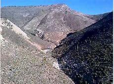 Mina Abandonada en Concha del Oro, Zacatecas - YouTube Kmk