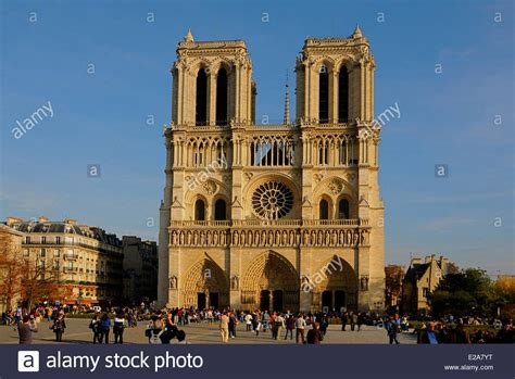 notre dame cathedral floor plan 100 notre dame cathedral floor plan facts about