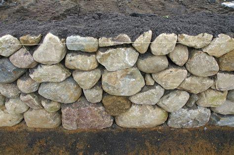 Terrasse Duden by Duden St 252 Tz 173 Mau 173 Er Rechtschreibung Bedeutung Definition