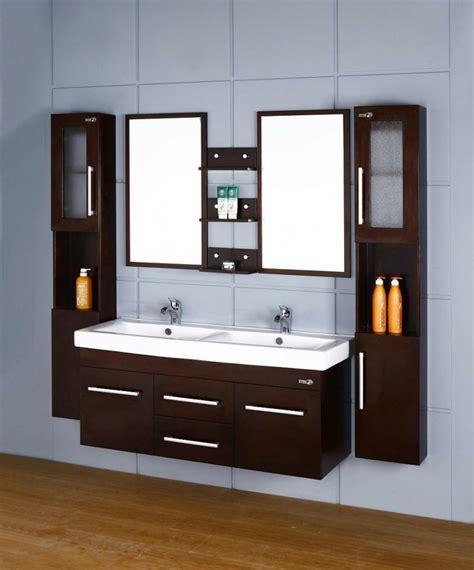 master badezimmer waschbecken 67 tolle bilder wandschrank f 252 r badezimmer archzine net