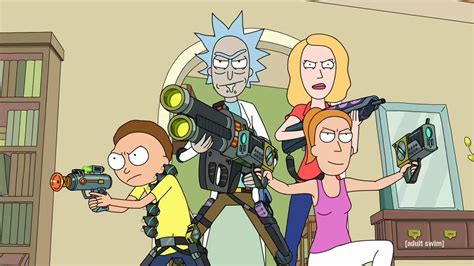 rick and morty episode new episodes from rick and morty season 3 won t be coming anytime soon metro news